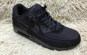Tenis Nike 90
