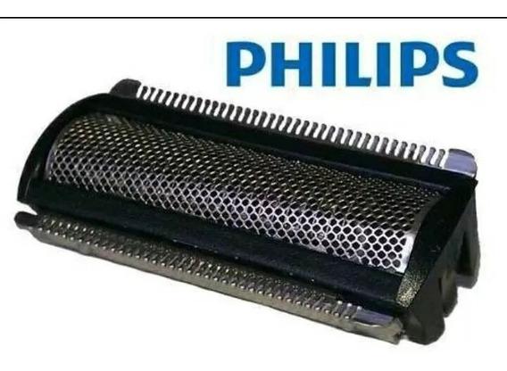 Cabeçotes Cabeças Depiladores Philips Modelo Bg2024... Novos