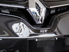 Burdeos | Renault Fluence Gt2 (m)
