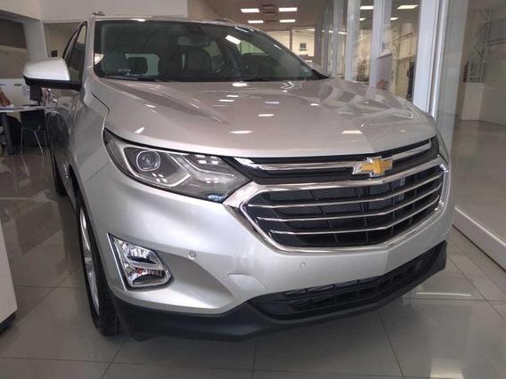 Nueva Chevrolet Equinox Financia Entrega Inmediata