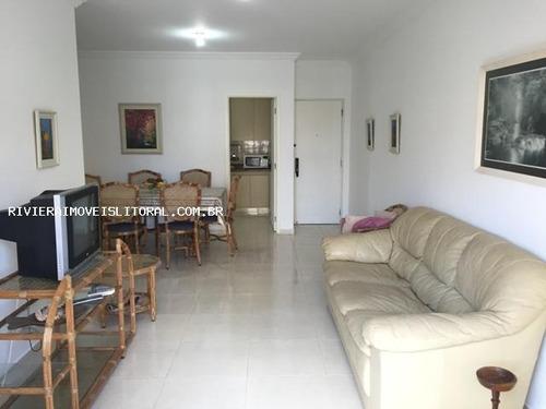Apartamento Para Venda Em Guarujá, Enseada, 3 Dormitórios, 2 Suítes, 2 Banheiros, 1 Vaga - 4-130715_2-108894