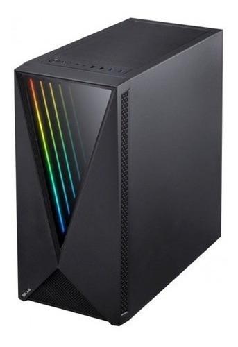 Imagem 1 de 7 de Pc Gamer Montado Intel I7 16gb Rx550 Alto Desempenho Em Jogo