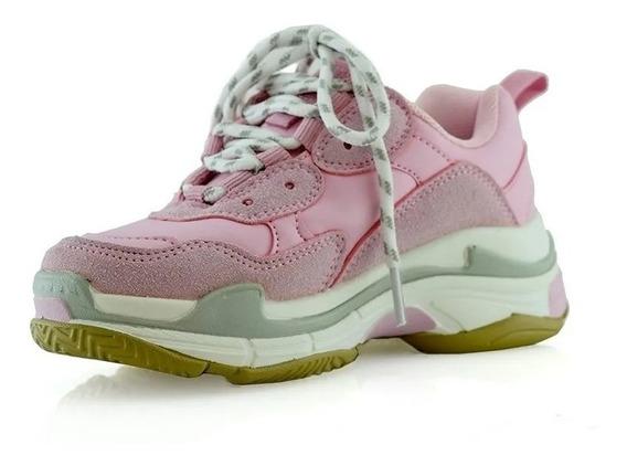 Novedad!! Zapatillas Addnice Urban Moda +¡¡¡envío Gratis!!!