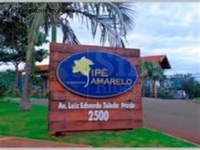 Vendo Casa No Condomínio Ipê Amarelo. Zona Sul De Ribeirão Preto Agende Sua Visita (16) 3235 8388 - Cc01742 - 33802829