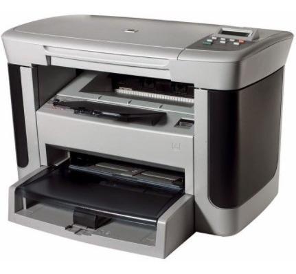Peças Impressora Multifuncional Hp Laserjet M1120 Tem Tudo