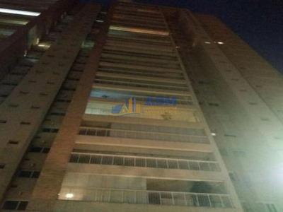 Apartamento Alto Padrão Vila Carrão - 556adm