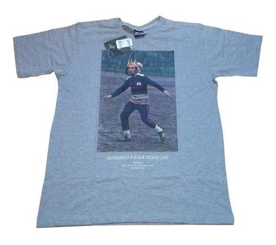 Camiseta Chronic Masculina Vários Modelos Promoção