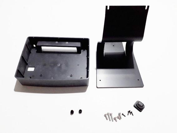Kit Acessorio Cognex Suporte 820-0005-1r Vv700-acc