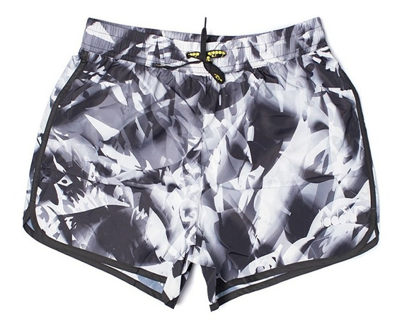 Short Diadora Sport - Fitness Point Mujer