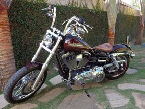 Harley Davidson 1600