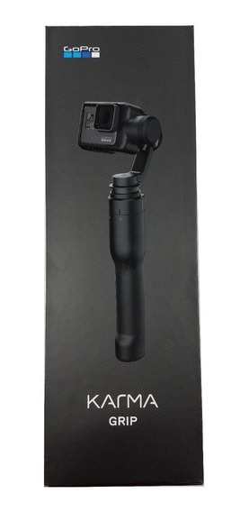 Karma Grip - Agimb-004-sp - Estabilizador Gopro Karma Grip