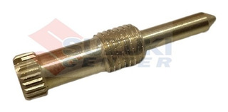 Tornillo Relanti Suzuki Ax 100 13267-95110