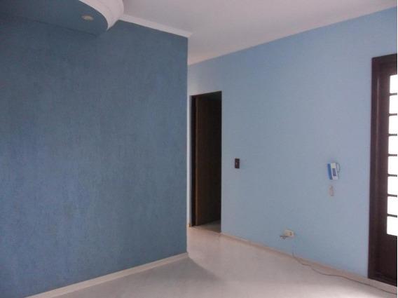 Apartamento Em Jardim Novo Amanhecer, Jacareí/sp De 49m² 2 Quartos À Venda Por R$ 110.000,00 - Ap283914