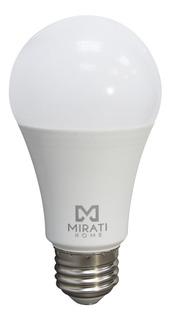 Foco Inteligente // Mirati // Wifi // Luz Blanca