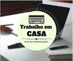 Video Curso Ensinando A Ganhar Dinheiro Pela Internet