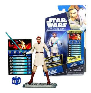 Star Wars Figura Basica Articulada 10 Cm 87638 94736 Bigshop