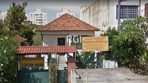 Casa Em Cristal - Vz5057
