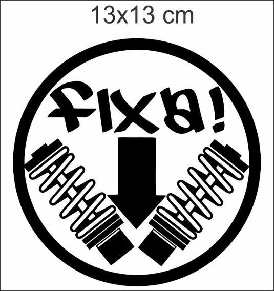 Adesivos Carro, Moto Tunning Fixa! + Barato 100% Qualidade