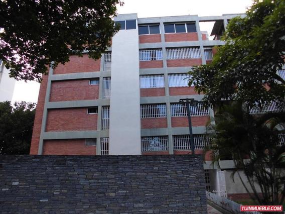 Apartamentos En Venta Colinas De Los Ruices Mca 19-14486