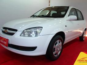 Chevrolet Classic Ls 1.0 2013