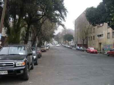 (crm-92-2469) Doctores Edificio Locales Comerciales En Venta