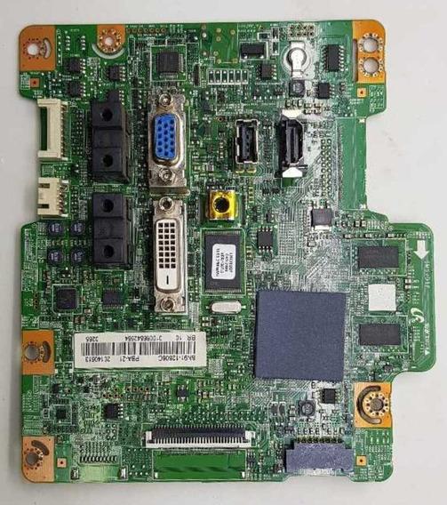 Placa Principal Tv Samsung Ed32d Bn91 12806c