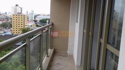 Sala Comercial No Bairro Rudge Ramos Em Sao Bernardo Do Campo - L-28758