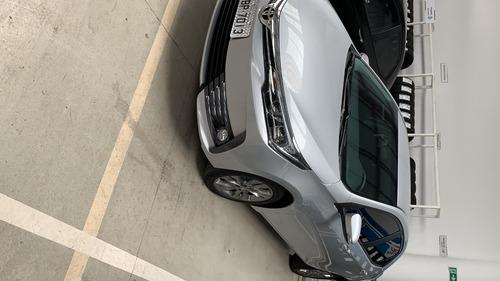 Imagem 1 de 1 de Corolla Xei 2019/19 So Brasilia