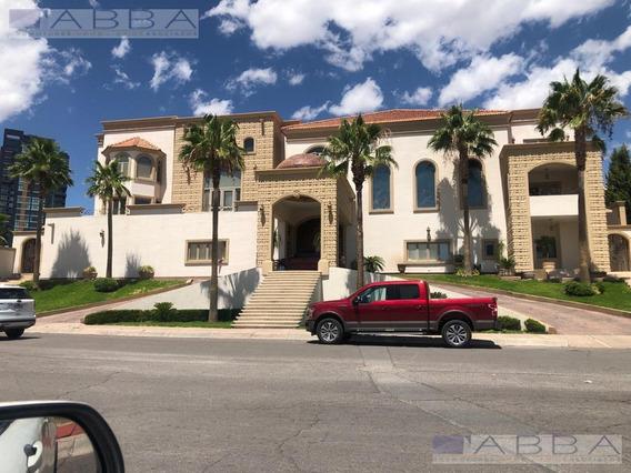 Casa En Venta- Hacienda Santa Fe