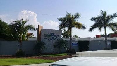 Puerto Vallarta, Boca De Tomates