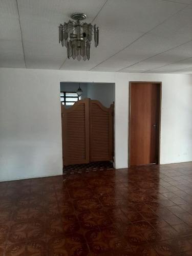 Casa Em Ponte Dos Carvalhos, Cabo De Santo Agostinho/pe De 360m² 7 Quartos À Venda Por R$ 350.000,00 - Ca592363
