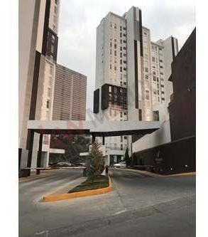 Departamento En Venta Argenta Towers En Bosque Real Country Club