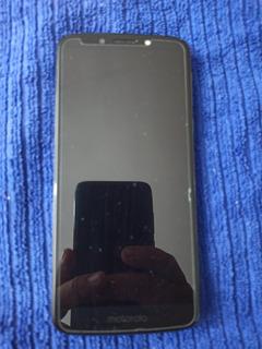 Motorola E5 , 16 Gb