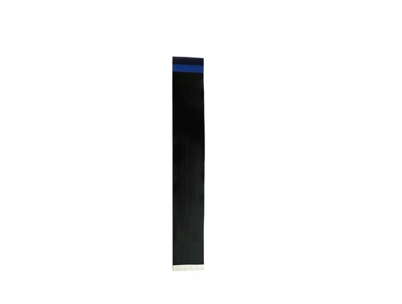 Flat Leitor Kes 850a Ps3 Super Slim 850aaa Playstation 3
