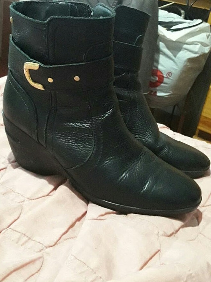 Botas Hush Puppies