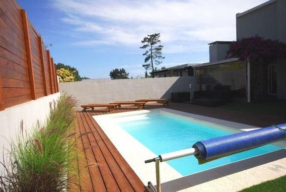 3 Dormitorios | Pinares - Punta Del Este