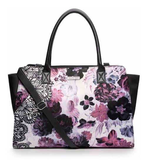 Bolsa Mary Kay It Bag By Patricia Bonaldi Original Mary Kay