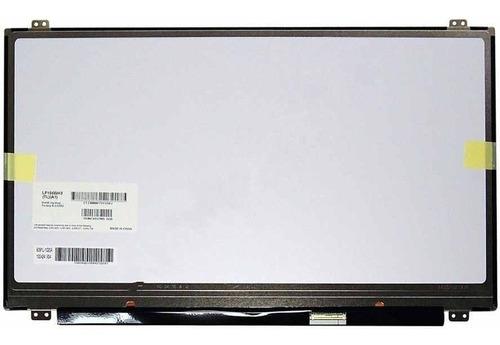 Pantalla Notebook 14 Bgh Z100 Z101 Z102 Z103 F810 G850