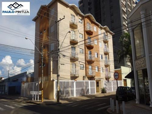 Apartamento De 99m Com 3 Dormitórios (1 Suíte) Na Cidade Nova - Ap00037 - 3517346