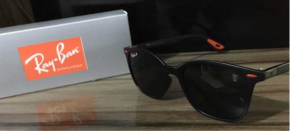 Oculos Ray Ban