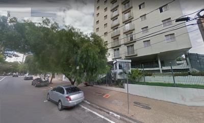 Apartamento Para Aluguel Em Jardim Proença - Ap013137