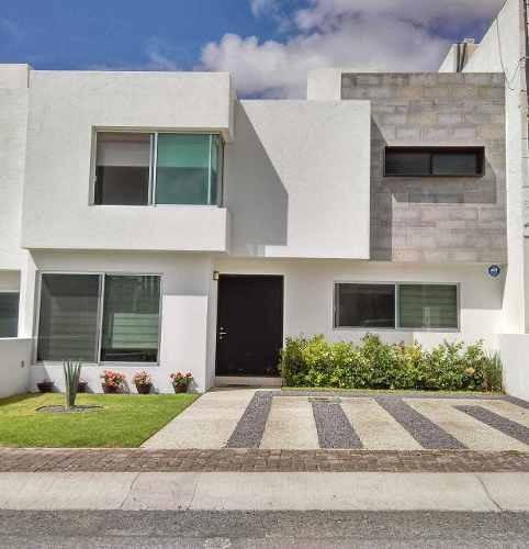 Se Vende Casa En El Refugio, Querétaro