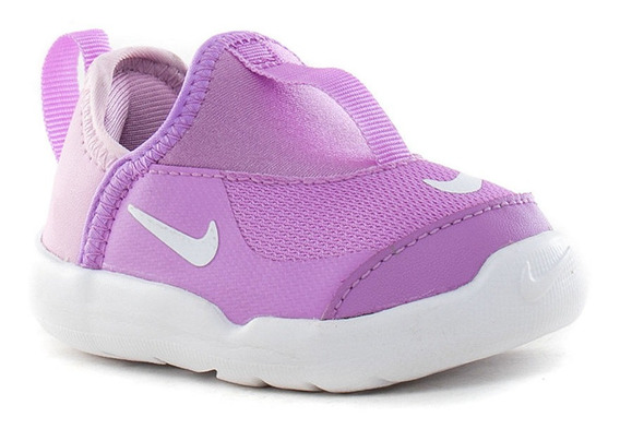 Zapatillas Lil Swoosh Gtf Nike Sport 78 Tienda Oficial