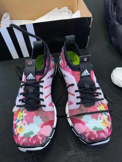Tennis adidas Running 3.5/ 4
