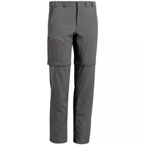 9a2060699a4 Pantalon Trekking Hombre - Ropa y Accesorios - Mercado Libre Ecuador