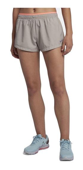 Short Nike Elevate Mujer