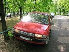 Vendo Por Partes Rover Maestro Nafta Y Repuestos Nuevos .
