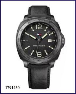 Reloj Tommy Hilfiger 1791430