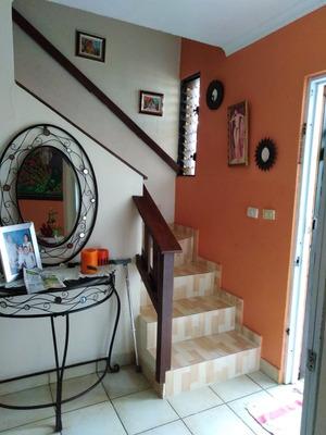 Vendo Coqueta Casa Duplex