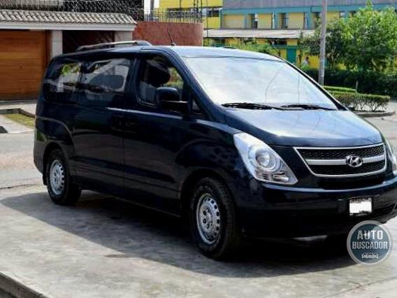 Hyundai New 2011